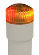 CE Smith Boat Guide LED Top Light - 27656A