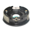 "10"" Electric Brake - EB10L"