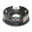 "10"" Electric Brake - EB10R"