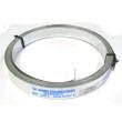 Galvanized Anchor Strap - TD59155