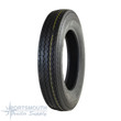 "12"" Bias Ply Tire - 48012C"