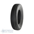 "14"" Bias Ply Tire - 21575D14C"