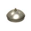 8K Grease Cap - HU8P-GC-4000