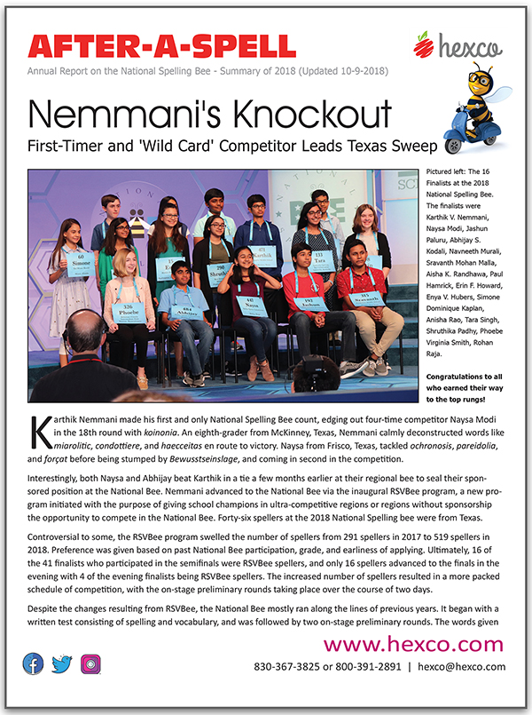 after-a-spell-cover-national-spelling-bee-review-hexco-sm2.jpg