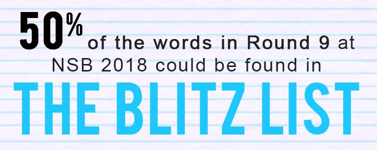 blitzlist-hexco-2019-national-spelling-bee-study.jpg