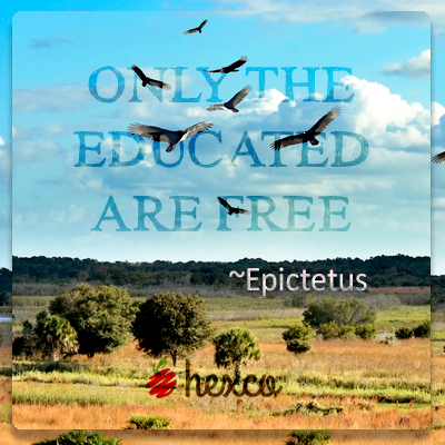 educated-are-free.png