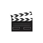 login-videostore-hexco.png