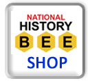 national-history-bee-store-study-list-buy-book.png