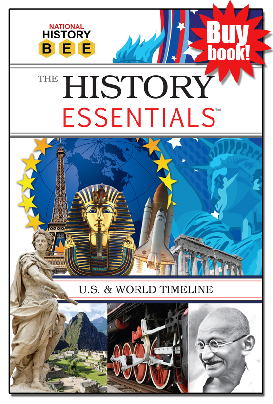 national-history-bee-study-guide-book-hexco-academic-essentials.jpg