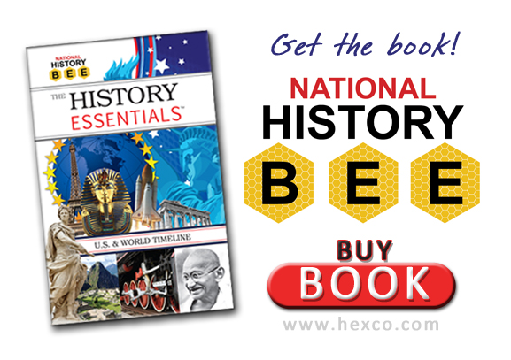 nationalhistorybee-book-webbanner-hexco.jpg