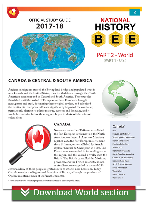 nationalhistorybee-officialstudyguide-2017-18-part2-world-1.png