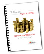 uil-accounting-practice-tests-regional-packet-volume1-tapps-ed2.jpg