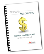 uil-accounting-practice-tests-regional-packet-volume2-tapps-ed2.jpg