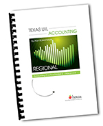 uil-accounting-practice-tests-regional-packet-volume3-tapps-ed2.jpg
