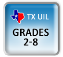 uil-button-smaller-elementary-middleschool-academics.png