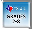 uil-button-smaller-elementary-middleschool-academics.png