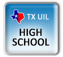 uil-button-smaller-highschool-academics.png