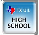 uil-button-smaller-highschool-academics.png