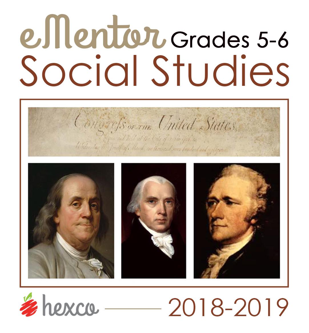 uil-social-studies-ementor-grades-5-6-a-psia.jpg