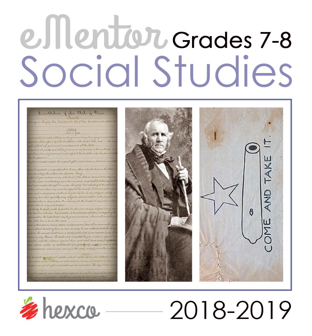 uil-social-studies-ementor-grades-7-8-a-psia.jpg
