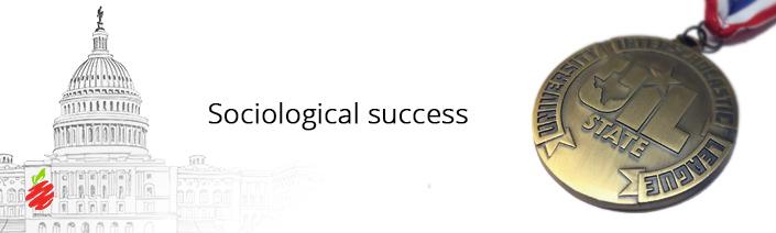 uil-social-studies-study-practice-prepare-succeed.jpg