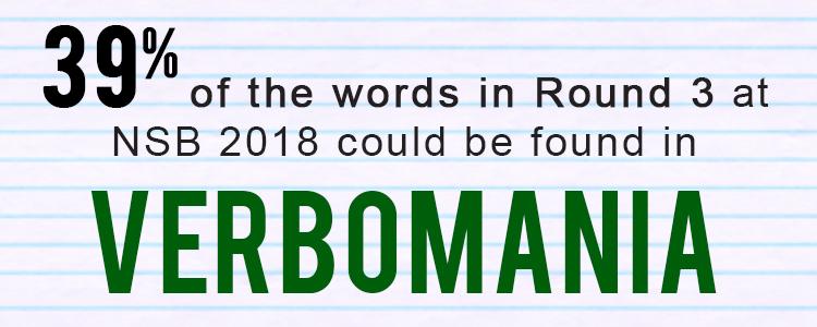 verbomania-hexco-2018-national-spelling-bee.jpg