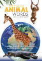 2018-19 Valerie's Supplement - Animal Words!