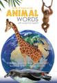 2018-19 Valerie's Supplement - Animal Words!
