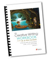 NEW - UIL Creative Writing Workbook 3 released in 2018-19!