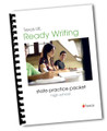 UIL Ready Writing Advanced Practice Packets (High School)