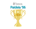 Paideia 2006 eMentor - NEW!