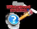 Written Round Readiness - eMentor Classroom