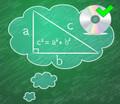 Mental Math Mentor - FREE SAMPLER