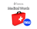 New! Medical Words eMentor!