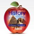 History Coach Renewal