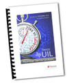 UIL Number Sense Quizzes for Grades 4-6 - NEW!