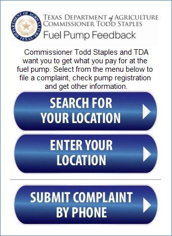fuel-compliant-mobile-site.jpg