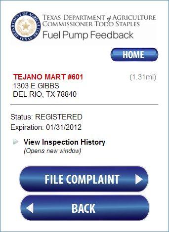 fuel-compliant-mobile-site2.jpg