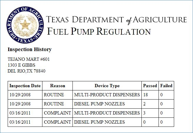 fuel-compliant-mobile-site3.jpg