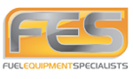 fuel-equipment-specialists.png