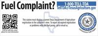 qr-code-fuel-complaint-sticker.jpg