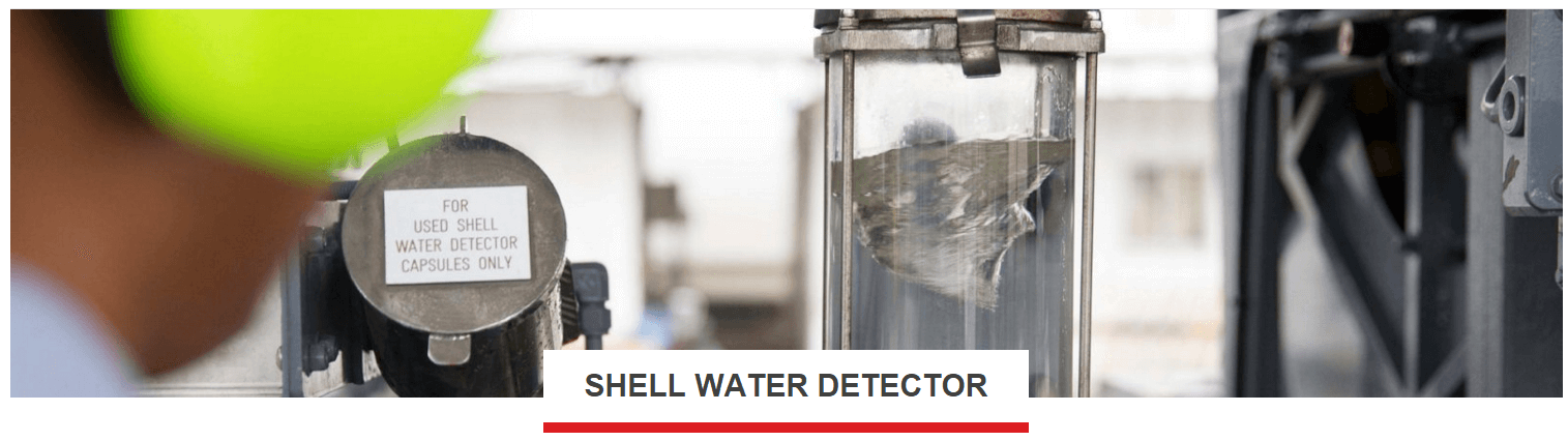 shell-water-detector-header-1-.png