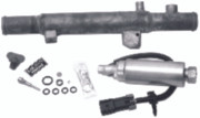 861156A02 FUEL PUMP & COOLER kit 861156A1 (s/n 0L000000 - 0M300000)
