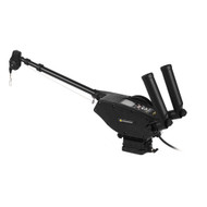 Cannon Digi-Troll 10 Electric Downrigger