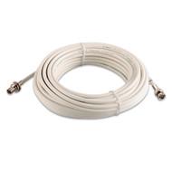 Garmin 15M Video Extension Cable f\/GC 10 & GCL 20