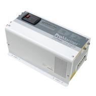 ProMariner TruePower 2500QS Combi - Modified Sine Wave Inverter\/Charger