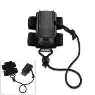 Garmin Backpack Tether f\/Dakota 10 & 20, eTrex 10, 20 & 30, GPSMAP 64 Series, Oregon Series