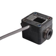 Maretron Fuel Flow Sensor 200 to 1000HP