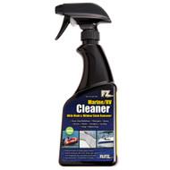Flitz Marine\/RV Cleaner w\/Mold & Mildew Stain Remover - 16oz Spray Bottle