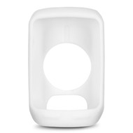 Garmin Silicone Case f\/Edge 510 - White